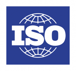 certification-iso-250×233
