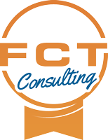 Logo FCT Consulting