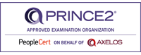 accreditation-prince2-approved-examination-organization