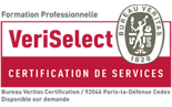 accreditation-veriselect