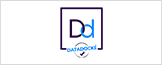 accreditation-datadock