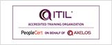 accreditation-itili