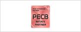 accreditation-pecbjpg