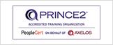 accreditation-prince2
