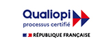 accreditation-qualiopi