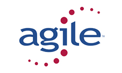 logo-agile-rectangle