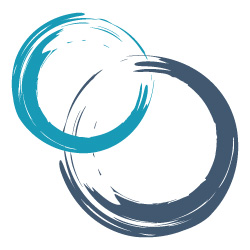 scrum-logo-carre